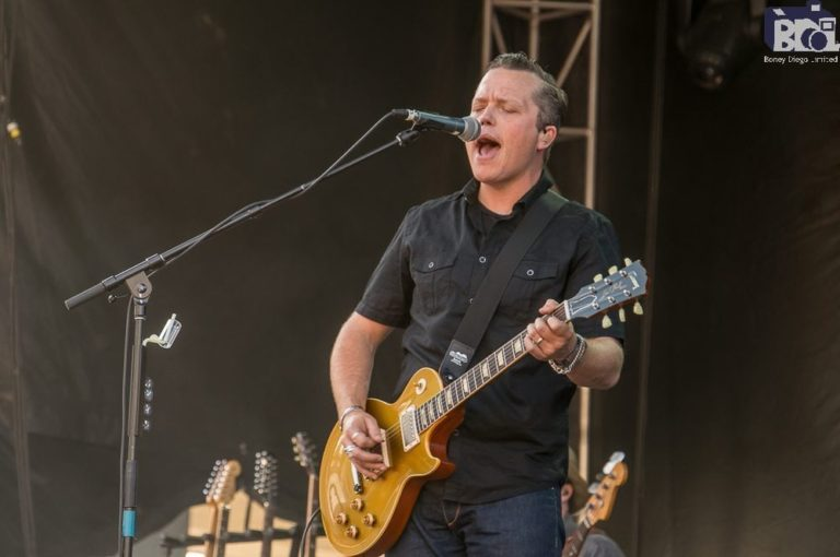 jason isbell adds northeast dates to winter tour nys music. Black Bedroom Furniture Sets. Home Design Ideas