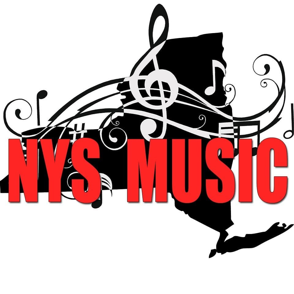 NYS Presents: Live Music All June Long | Utter Buzz!
