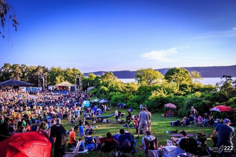 Returning to Croton Point Park after taking last year off, the Clearwater  Great Hudson River Revival, the country s oldest music and environmental  festival ... ac2ae39f62