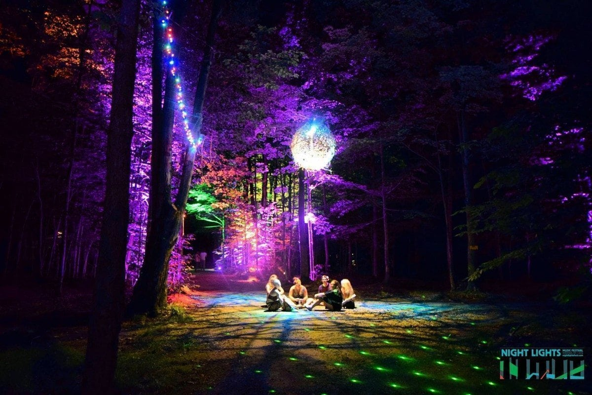Night Lights Announces 2017 Festival Line-Up – NYS Music