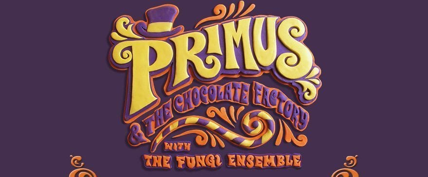 primus golden ticket