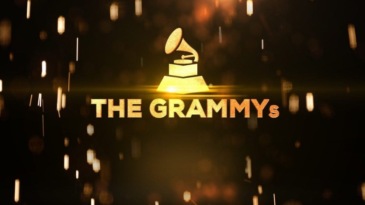 Grammy Awards\' Bias Against Women, Investigation Looms | Utter Buzz!
