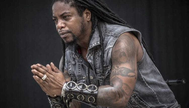 Sevendust Returns with New Album and Tour – NYS Music