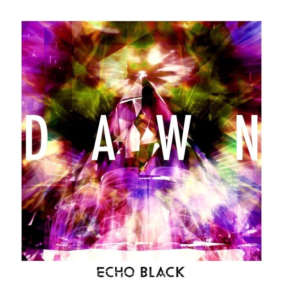 We do our best to take into account all of our musical tastes when we  write; DAWN is our coming of age story and is, justifiably, chock full of  emotions, ...