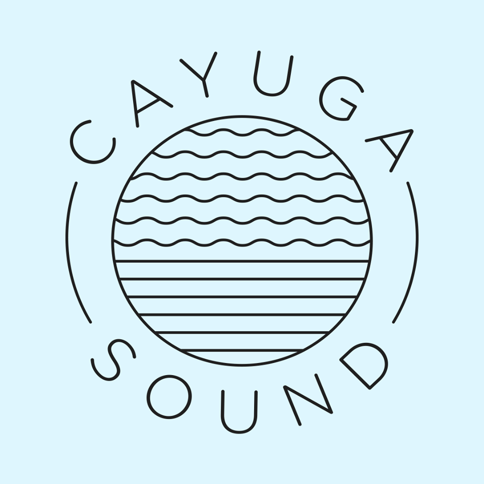 Cayuga Sound Returns for a Second Year | Utter Buzz!