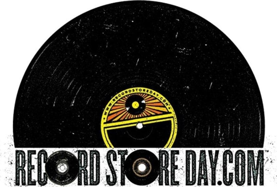 86448175517f0a Record Store Day Offers Several NY Artist Releases   Utter Buzz!