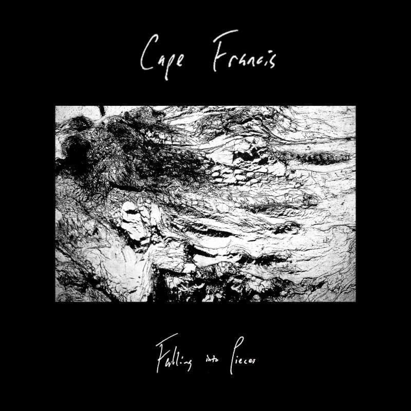 Cape Francis Shares New Video Iditarod Off Debut Album Falling