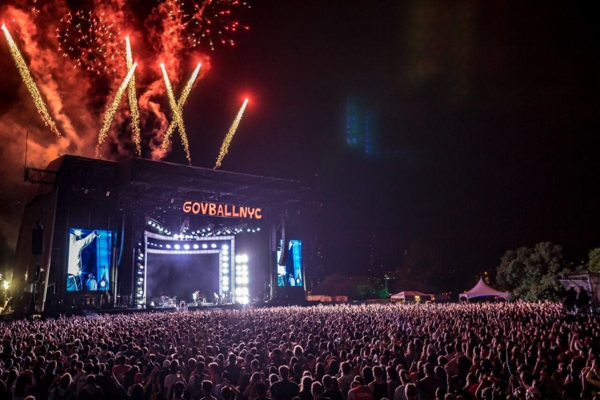 e7876ba22928 ... The Governors Ball returns to Randall s Island in New York City in just  a few weeks