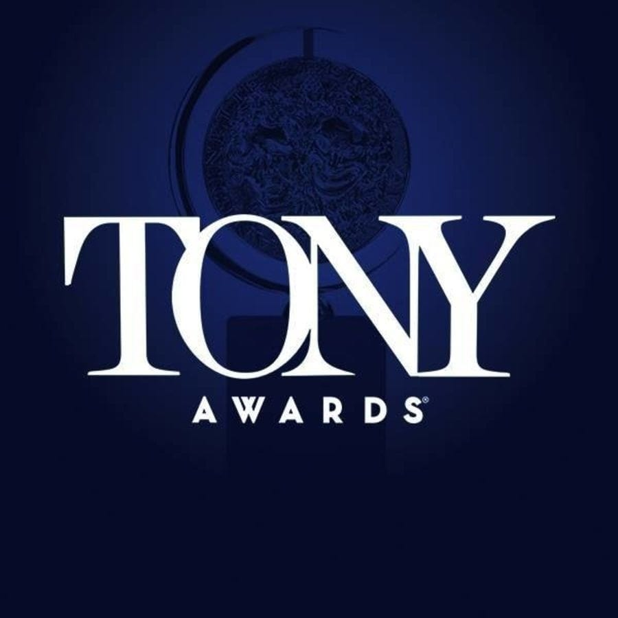Tony Award Nominees Announced Utter Buzz Dutchgrub Using Haribo To Make Edible Circuit Boards At Have Been For The 72nd Annual Awards On June 10 Ceremonie Will Be Held Radio City Music Hall In New York