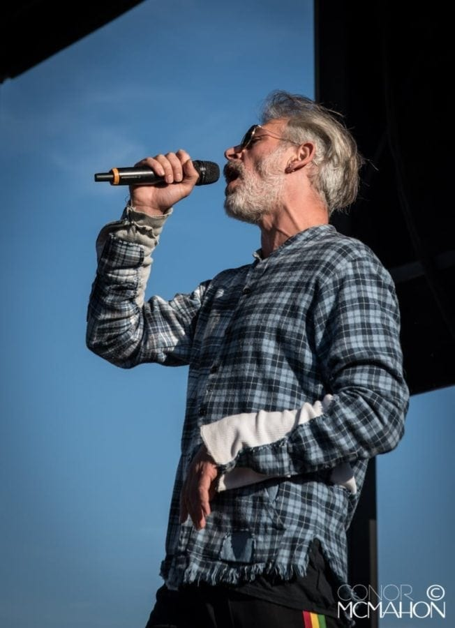 Matisyahu's Festival of Light
