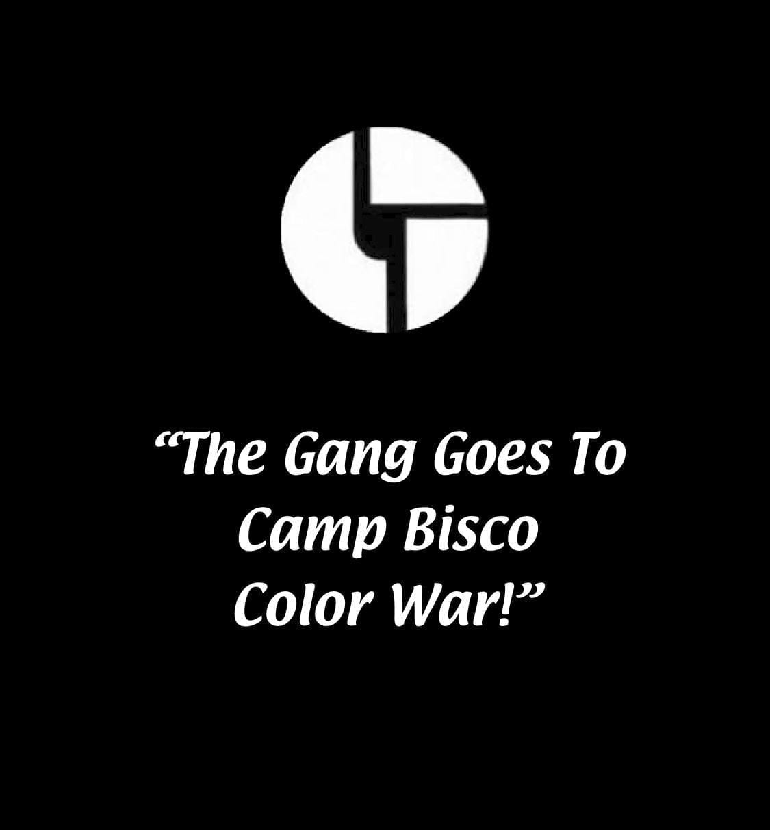 Prepare yourself for camp biscos color war xiii the over bezerk with camp bisco less than two weeks away its time to start preparing for color war xlll the over bezerk an homage to one of the greatest shows ever fandeluxe Choice Image