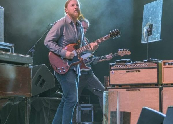 Brian Cornish_Tedeschi Trucks-03