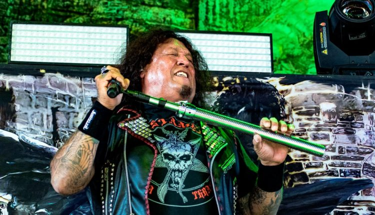 Chuck Billy (2) – Testament small (1 of 1)