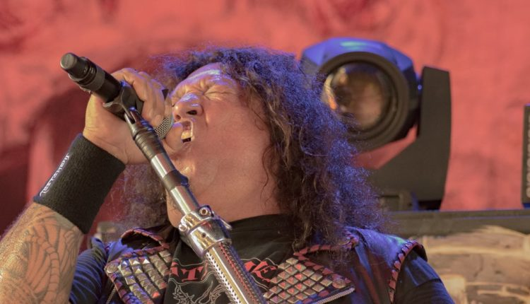 Chuck Billy (4) – Testament small (1 of 1)