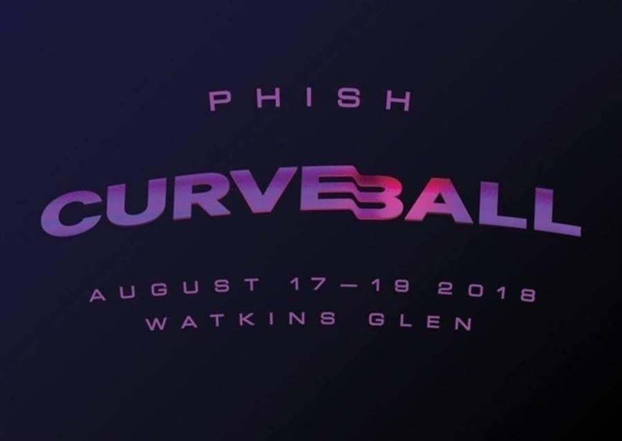 Curveball cancelled due to aftermath of heavy rain utter buzz after several counties in ny calling a state of emergency due to recent heavy rains curveball coordinators were forced to make the unfortunate decision to fandeluxe Gallery