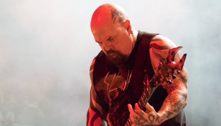 Kerry King (1) small (1 of 1)