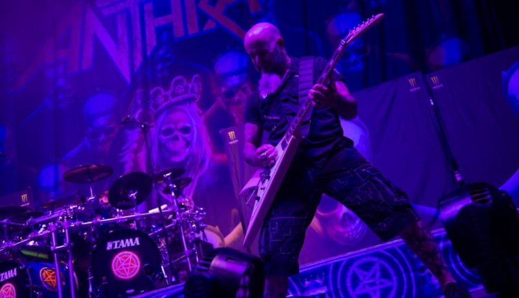 Slayer FOR WEB Albany NY 8-1-2018 (12 of 49)