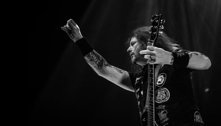 Slayer FOR WEB Albany NY 8-1-2018 (33 of 49)
