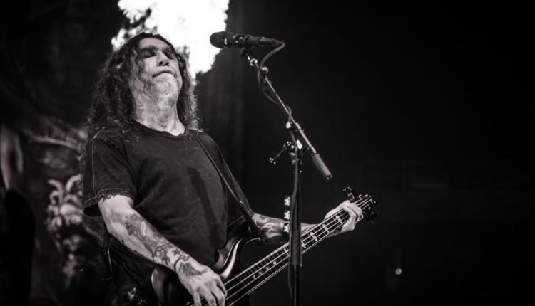 Slayer FOR WEB Albany NY 8-1-2018 (40 of 49)