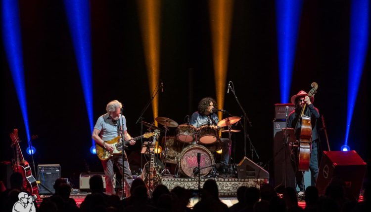 Bob Weir & Wolf Bros – 11.8.18 – Landmark Theatre – Jim Houle Photography – Watermark – NYS Music-5