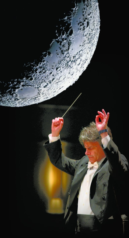 Hudson Valley Philharmonic 60th Anniversary