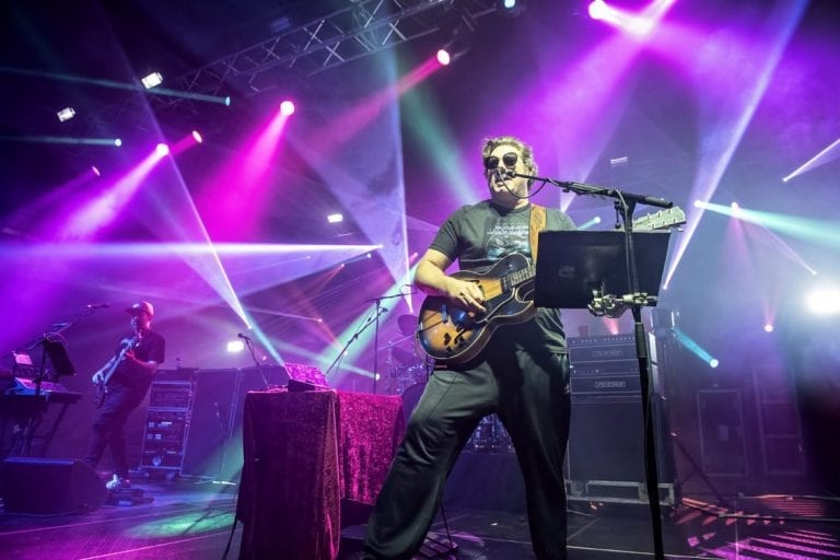 disco biscuits syracuse