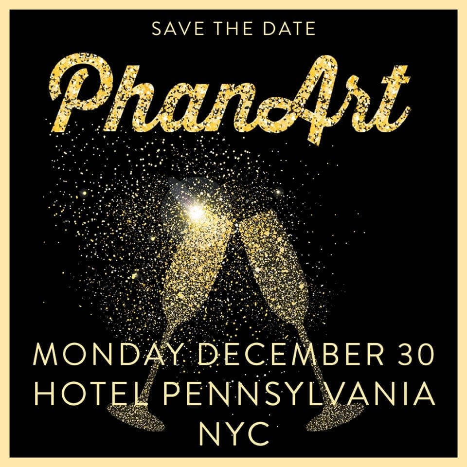 PhanArt Providence (Dec 1)