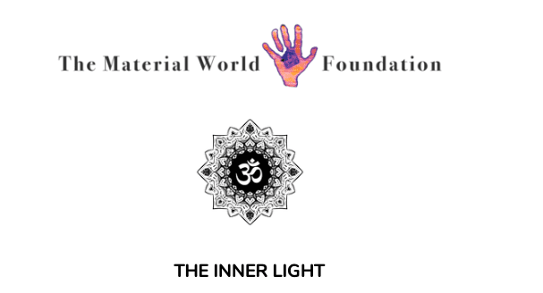 The Material World Foundation