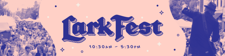 LarkFest