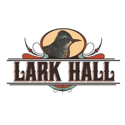 LarkHall_Mainlogo