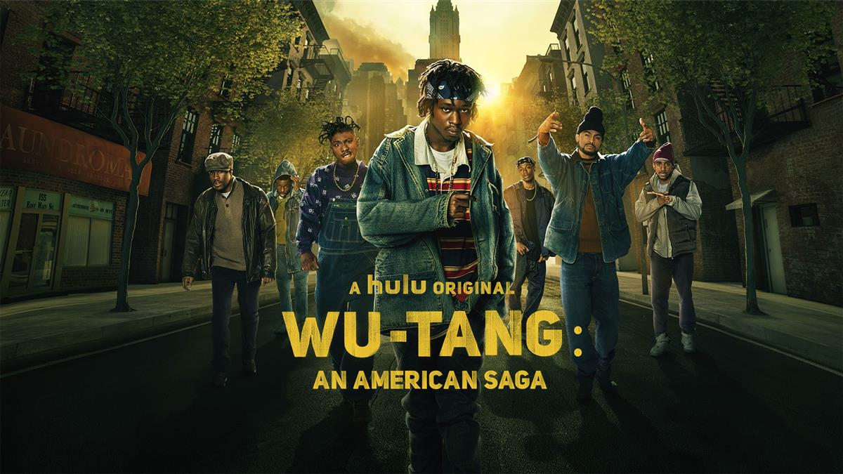 Wu-Tang: An American Saga - Season 1 Overview - NYS Music