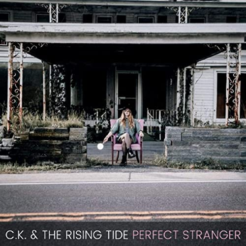 C.K. and The Rising Tide