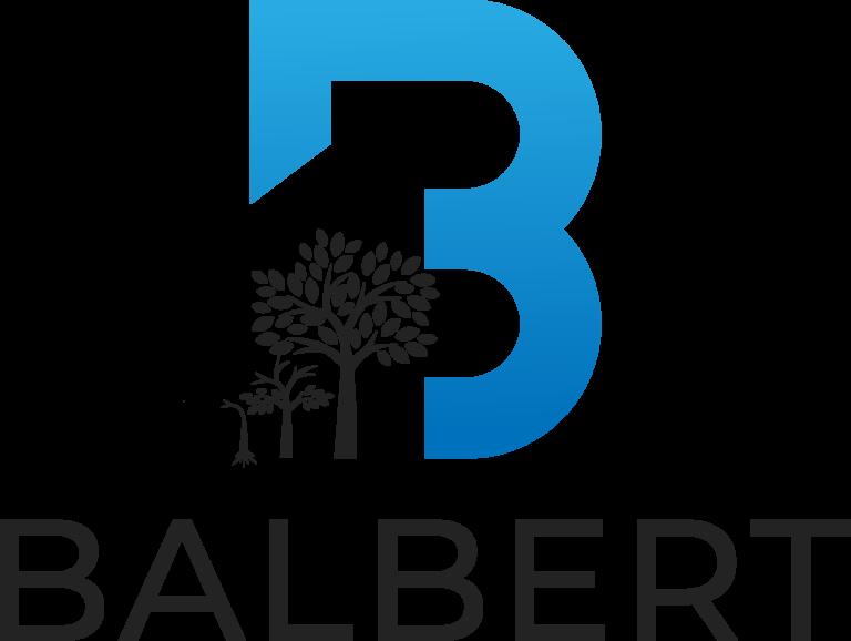 Elite 8 Balbert