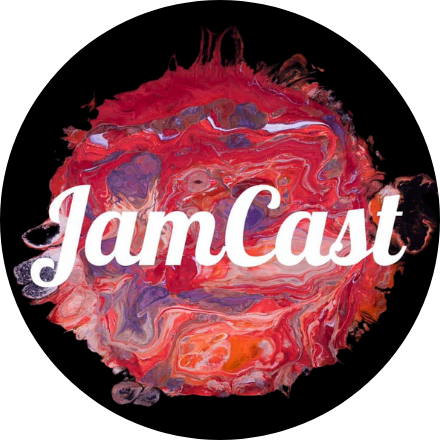 March Madness Jamcast