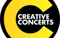 creative concerts march madness