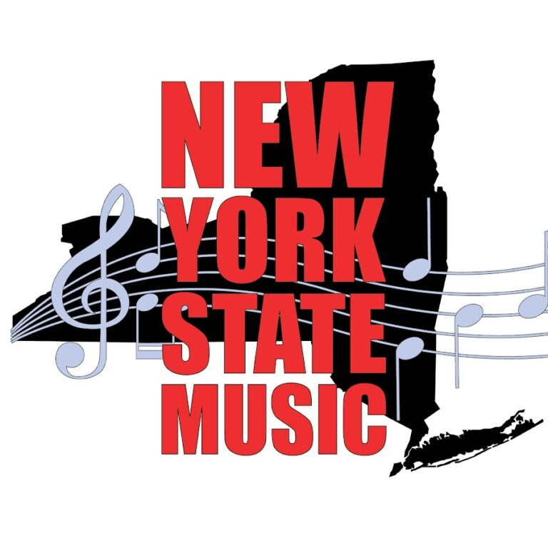final four nys music