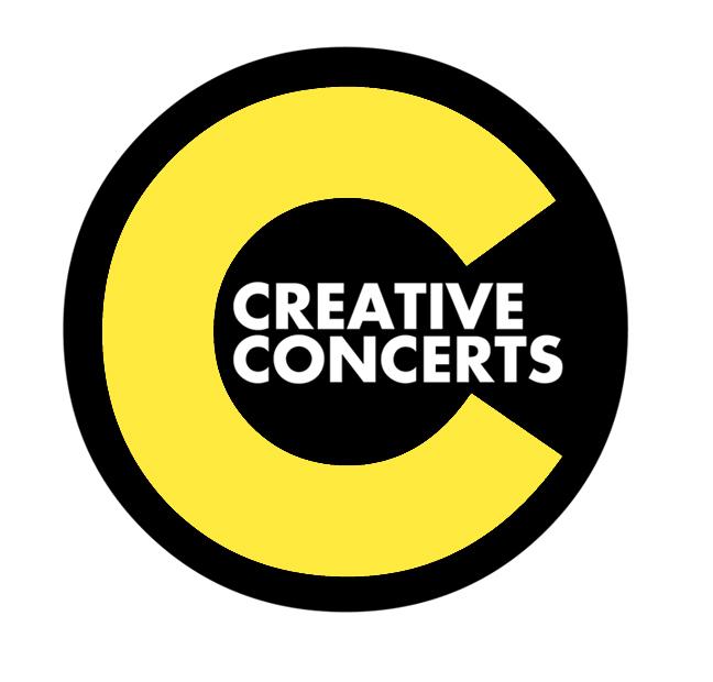 Creative Concerts