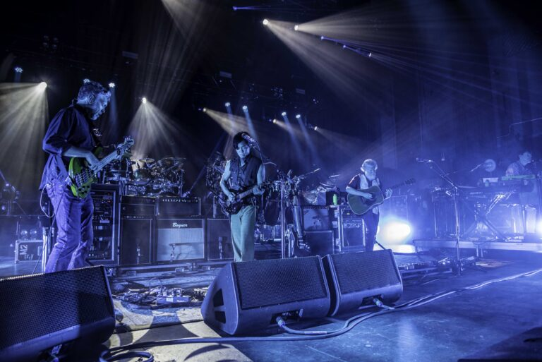 string cheese capitol theatre 2019