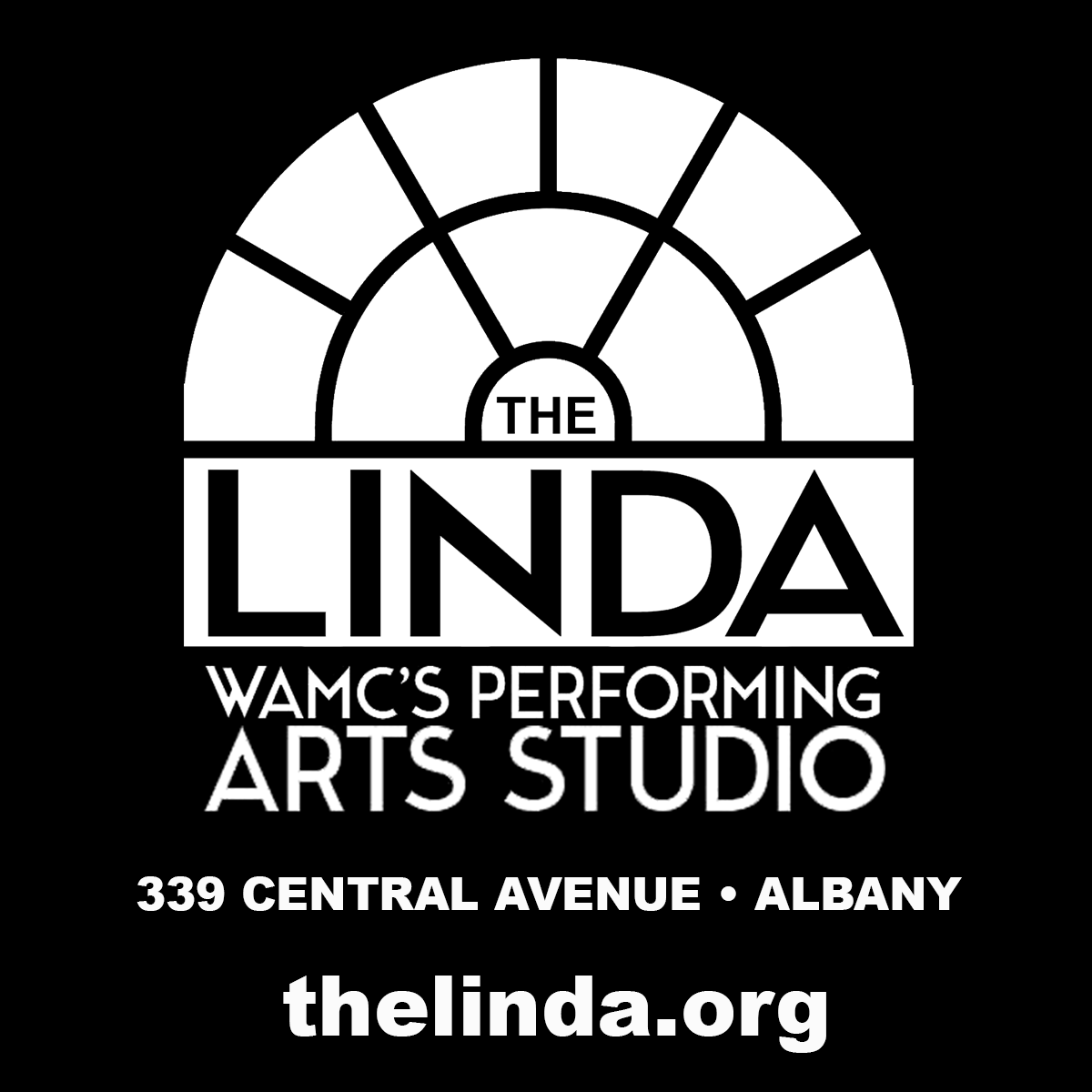 The Linda Ad Series