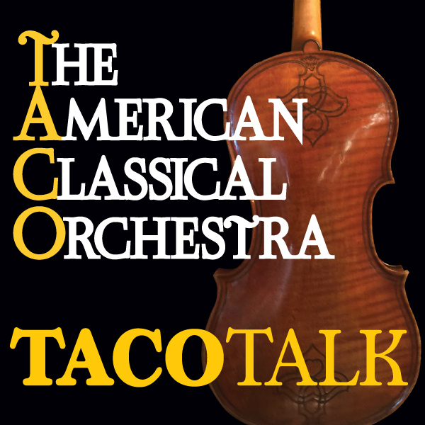 American Classical Orchestra