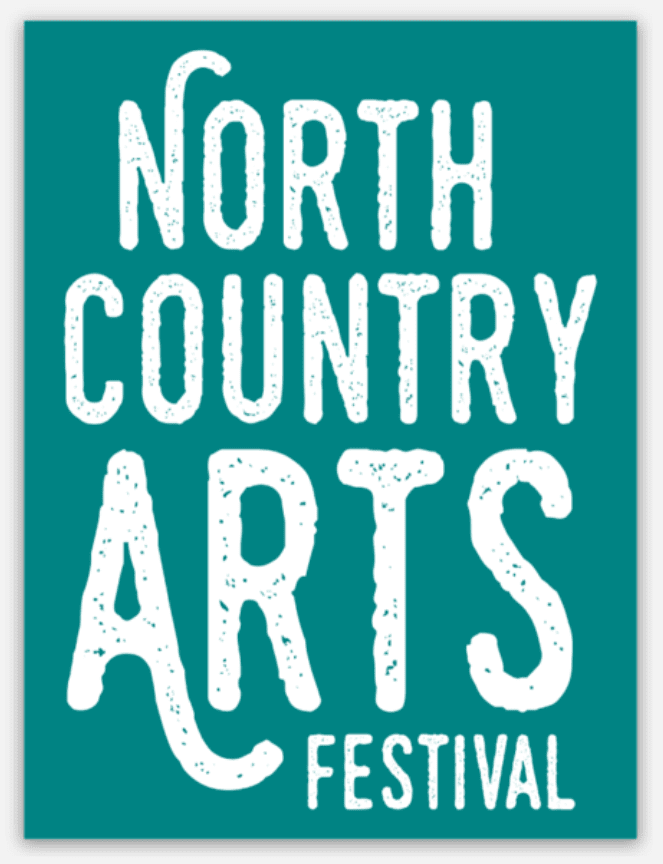 North Country Arts Festival