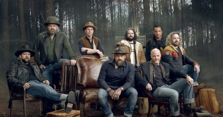 zac brown band cancelled